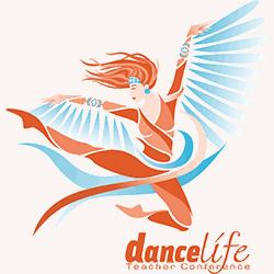 dlc-logo-2018-250