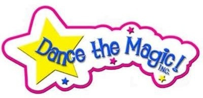 Dance the Magic
