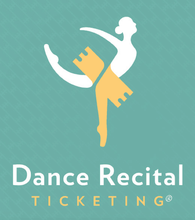 Dance_Recital_Ticketing