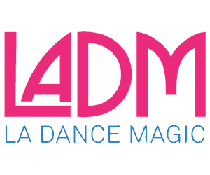 LA Dance Magic
