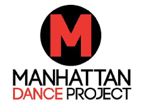 Manhattan Dance Project