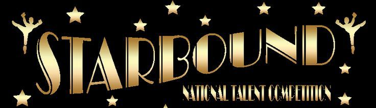 Starbound National Talent Competition