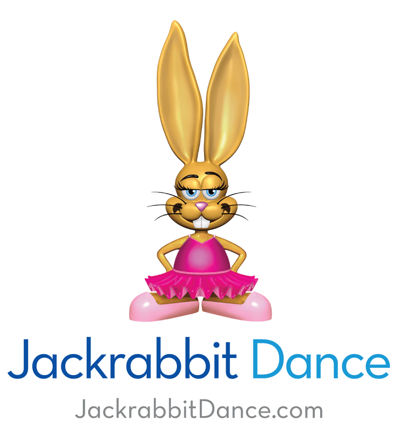 Dance_3Dbunny_withtext_vertical_ol