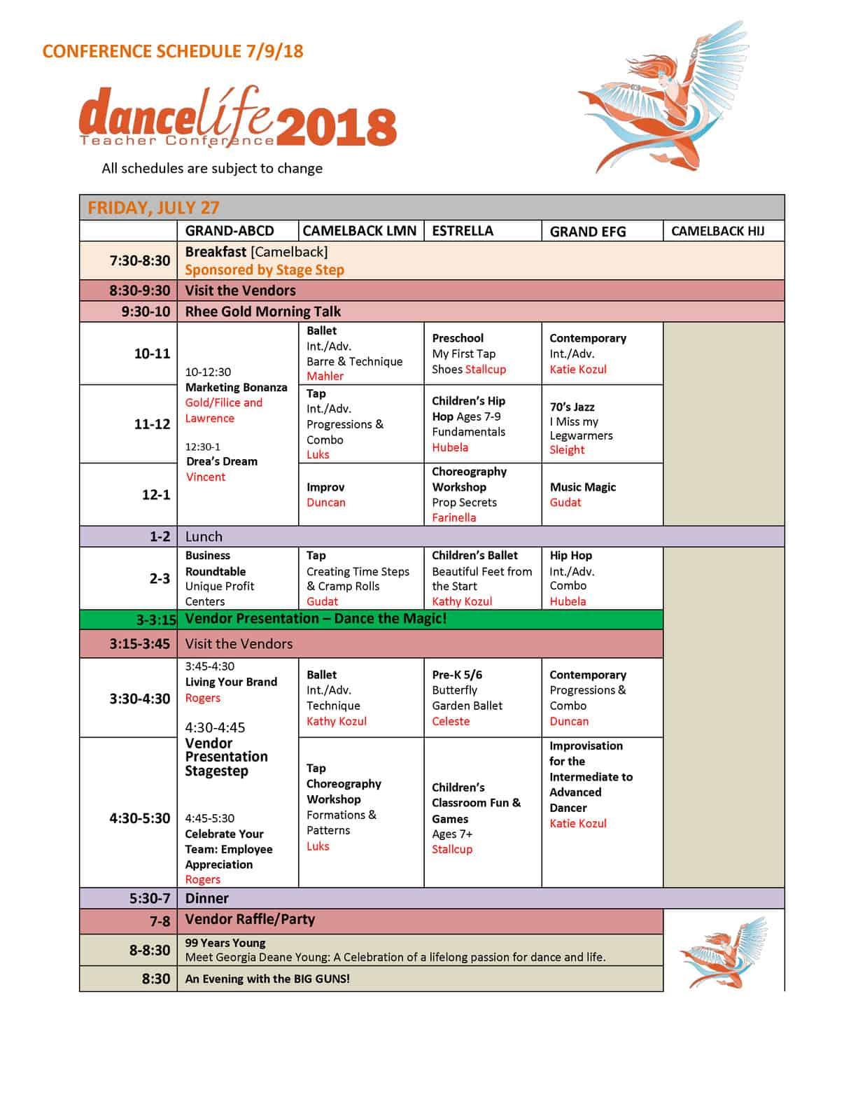 DLTC Schedule 2018_Page_1