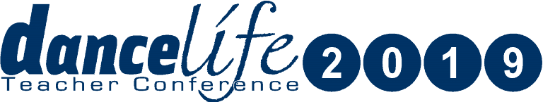 DLTC logo 2019 blue