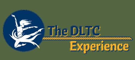 DLTC EAST Site Headers