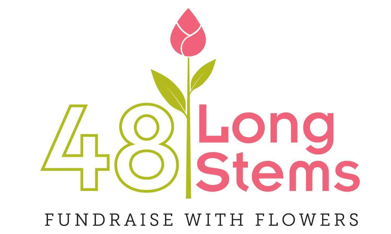 48LS Fundraise Vert Logo Hi Res