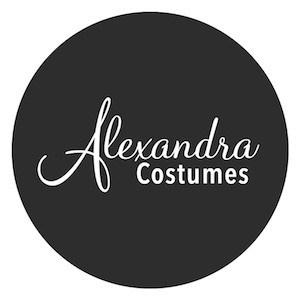Alexandra_Costumes
