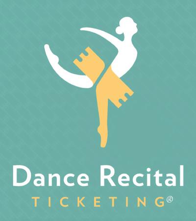 Dance_Recital_Ticketing