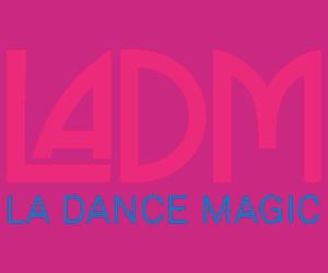 LA Dance Magic