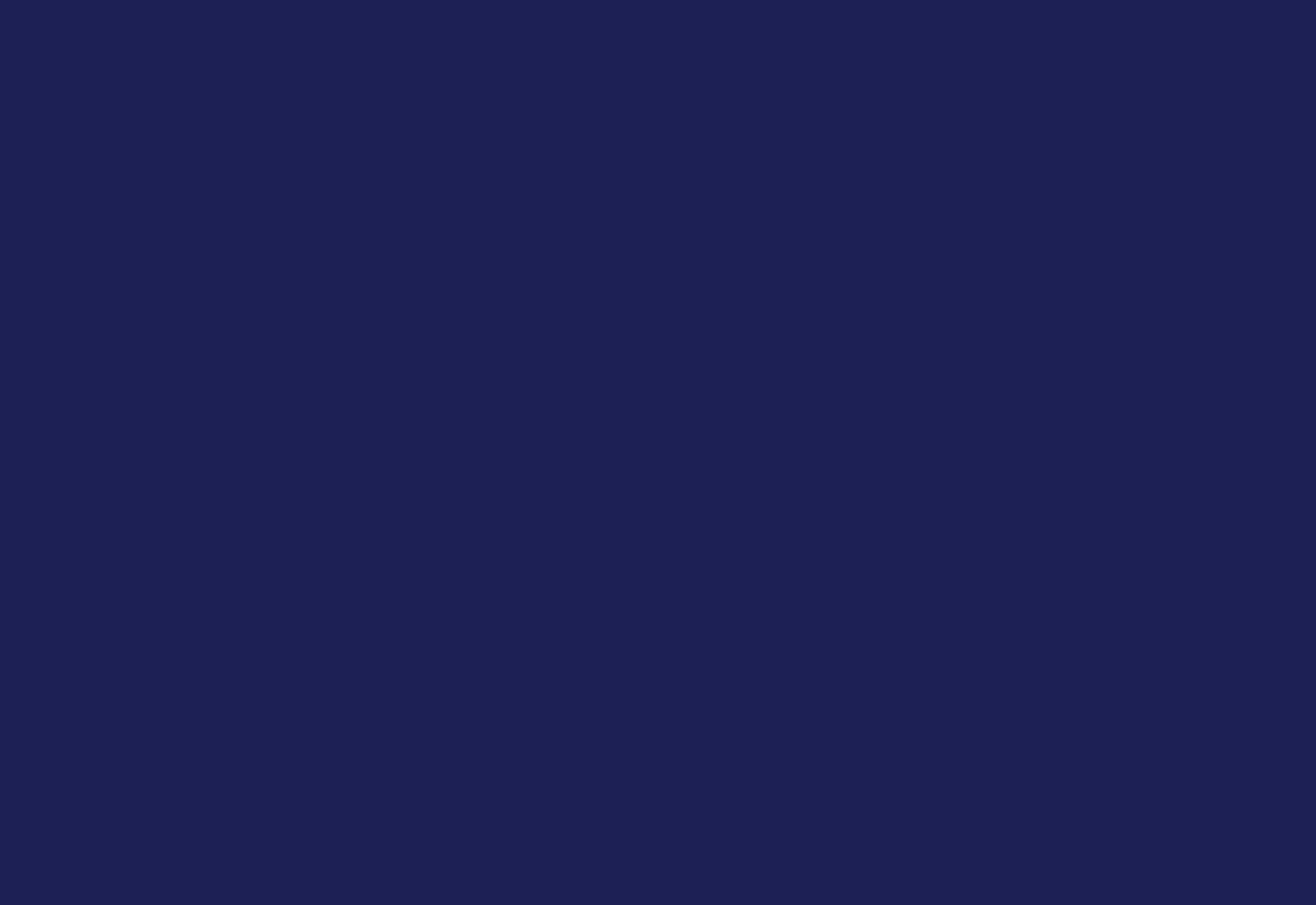 PAC Logo Large - Transparent
