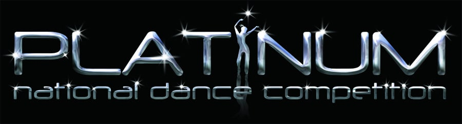 Platinum National Dance Comp