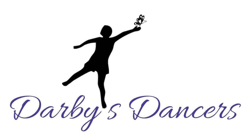 Darby Dancers