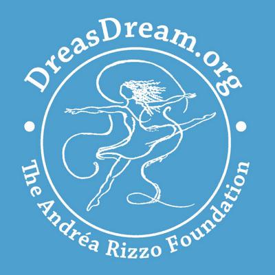Dreas Dream logo