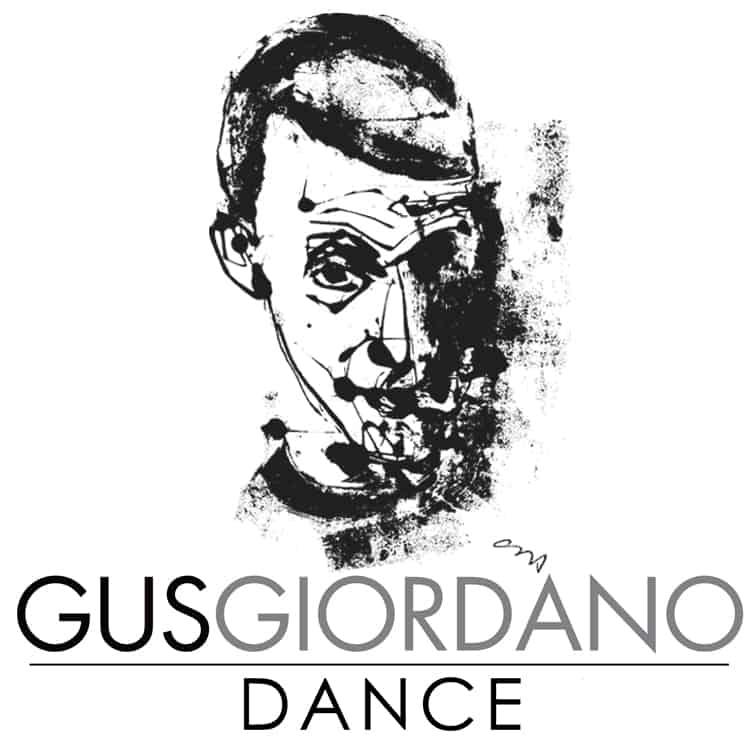 GGD+Logo_Square