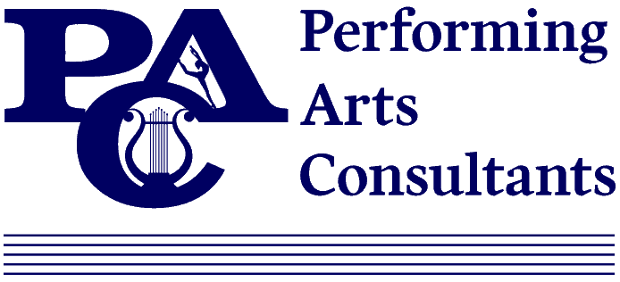 Performing Arts Consultants logo reduced